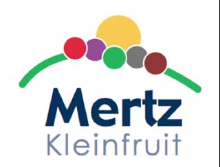 Afbeelding voor fabrikant Kleinfruit Mertz