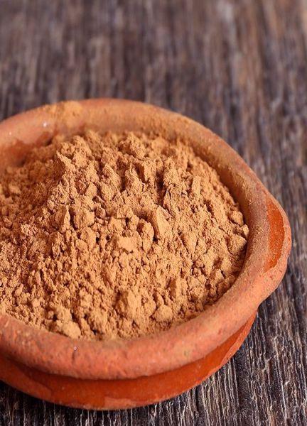 Afbeelding van Kaneelkruiden (50 gram)