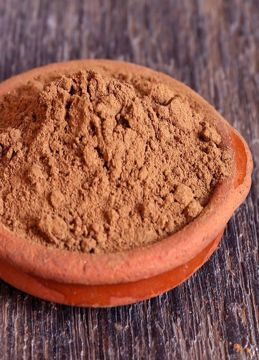 Afbeeldingen van Speculaaskruiden (50 gram)