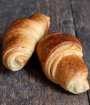Afbeelding voor categorie Broodjes & Croissantjes