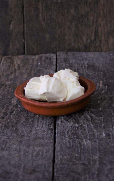 Afbeelding van Vegan Margarine (500 gram)