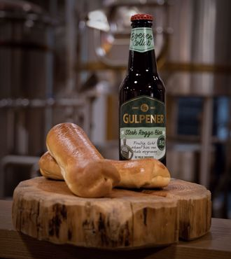 Afbeelding voor categorie Gulpener Bier