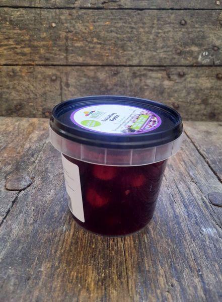 Afbeelding van Fruitvulling Kersen 350 gram